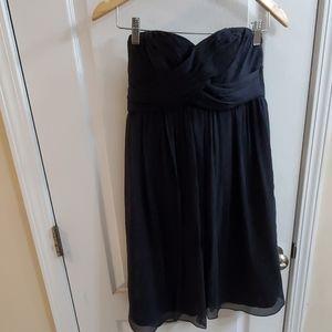 J Crew short Dress